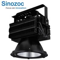 Sinzoc兆昌 塔吊灯 500W投光灯 户外大功率投射灯