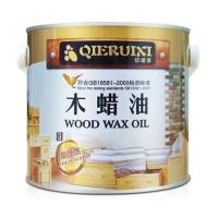 卫浴家具有什么好的保养方法?木蜡油好用吗?