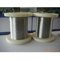 通辽不锈钢丝,通辽304不锈钢丝,通辽软态不锈钢丝