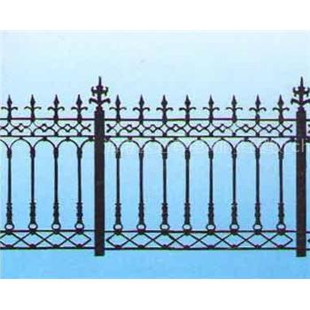 铁艺围栏,铝艺围栏,不锈钢围栏,PVC围栏,锌钢护栏