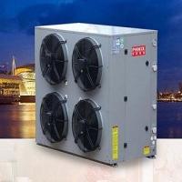 供兰州泵房取暖热水和甘肃加油站取暖热水质量优