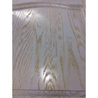 水性金纹漆水性金色格丽斯