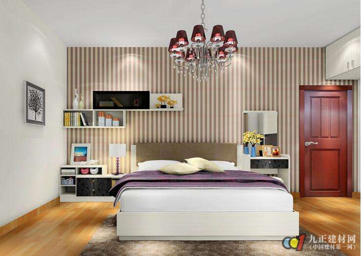 一般卧房的房门尺寸是多少