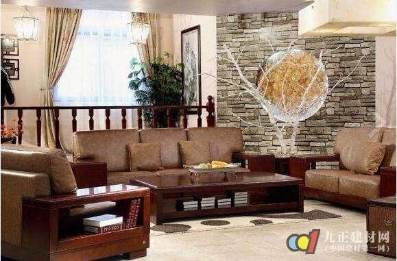 橡木家具与水曲柳木家具哪种比较好?