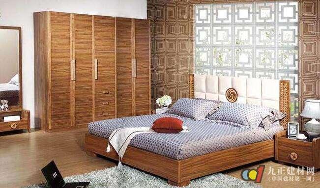 水曲柳木家具好不好?