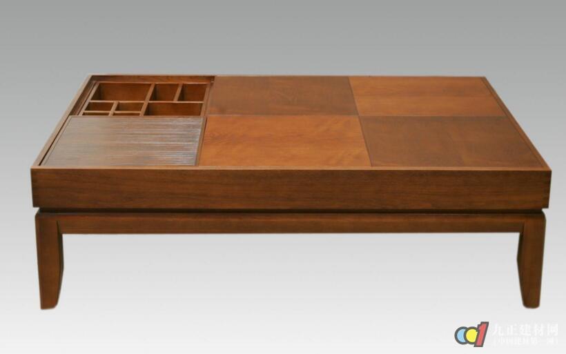 槟榔家具怎么样?槟榔家具是实木的吗?