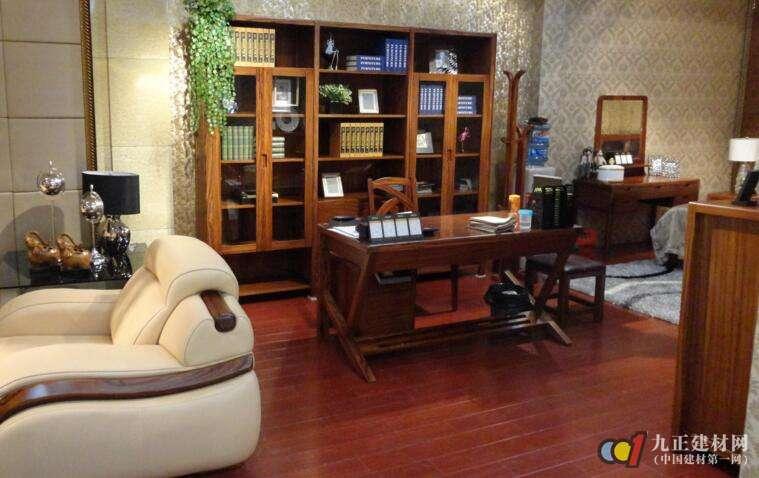 【乌金木家具】乌金木家具的优缺点 乌金木家具品牌排名价格以及选购