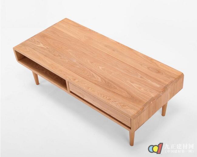 白橡木家具优缺点分析 白橡木家具好不好