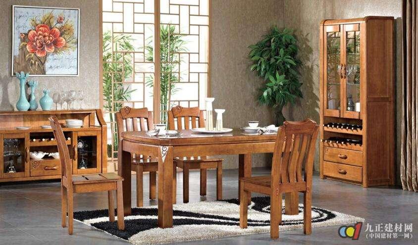 木家具图片
