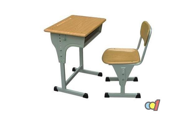学校家具课桌椅