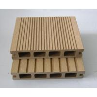 广东塑木墙板,广东塑木型材