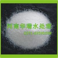 丙烯酰胺类高分子聚合物