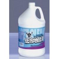 低泡地毯清洁剂