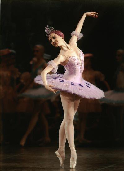 舞蹈房地胶 舞蹈排练厅塑胶地板 芭蕾舞地胶舞蹈教室把杆