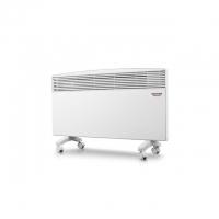 德國斯寶亞創對流式采暖器