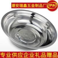 不锈钢汤碗汤盆