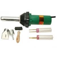 国产DSH-A型优质热风枪PVC塑料焊枪1000W