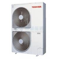 成都东芝中央空调销售 成都东芝中央空调安装