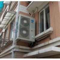 成都商用中央空调|成都商用中央空调安装|成都商用中央空调设计