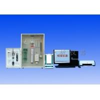 智能碳硫联测分析仪HRQ-3A型
