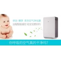 3M 空气净化器 KJEA4186 智能新品 高效除甲醛 P