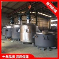山东供应热熔胶棒成套设备品质保证