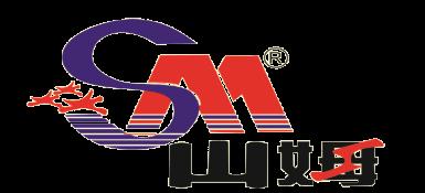 山姆(深圳)化工科技有限公司