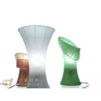 PI推出适用低成本LED灯泡元件