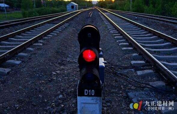 铁路信号灯分类