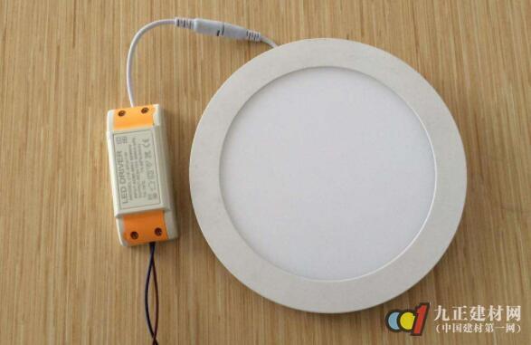 【筒灯安装】筒灯安装方法-筒灯安装与更换注意事项