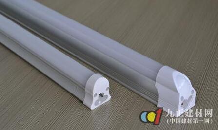 LED日光灯规格
