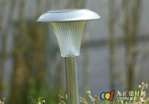 园林景观灯
