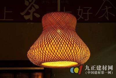 吊灯灯罩图片