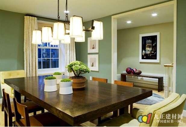 室内照明设计