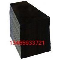 山东黑色PVC发泡板生产