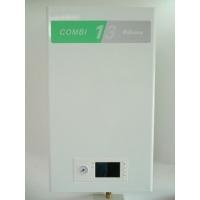 百乐满热水器PC-2013FF(28KW)