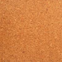 西安软木地板、软木墙板、软木卷材
