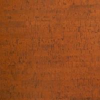 西安软木地板