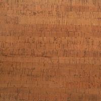 西安软木地板、墙板、卷材