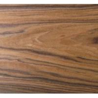 南美酸枝 科技木皮 家具衣橱贴面 饰面板材料