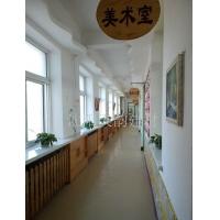 沈阳pvc地胶办公室工厂商用塑胶地板批发