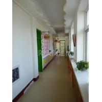 沈阳PVC地胶塑胶地板天韵要放价批发了