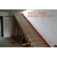 武汉盘龙城阁楼楼梯现浇,楼梯现浇质量可靠