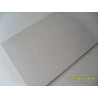 西安吉象密度板中纤板奥松板