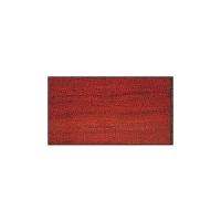 大自然-多層實木地板-三層實木復合地板