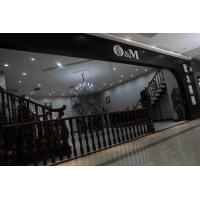 新疆伊利门店