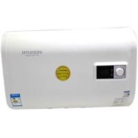 HYUNDAI现代40升储水式电热水器HYD-A820
