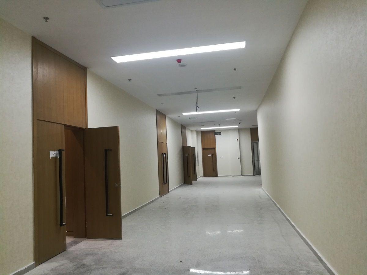 门,木门,软包门,吸音门,工程门
