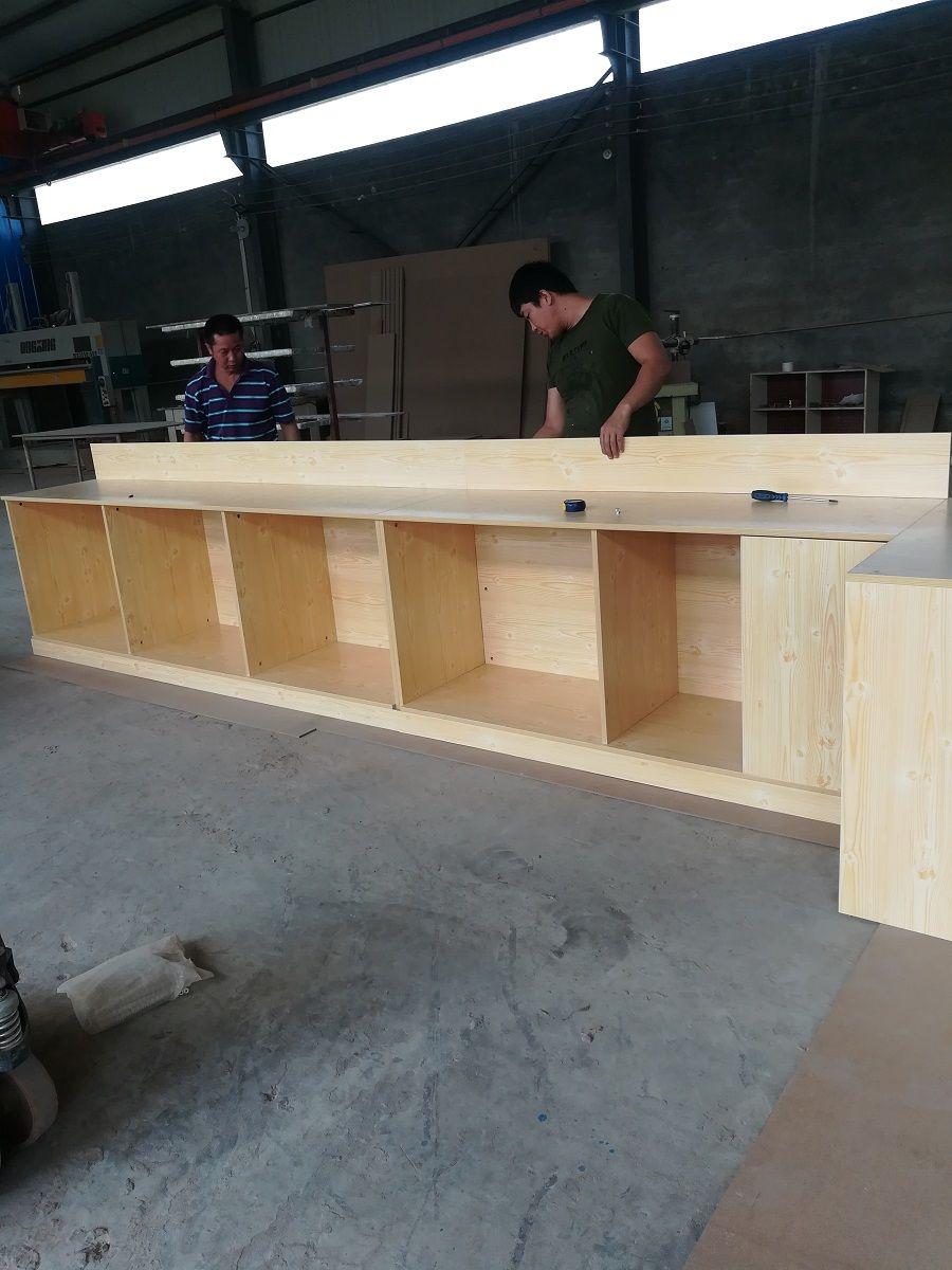 家具,吧台,书柜,衣柜,办公家俱,桌椅