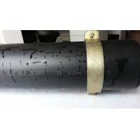 湖北虹吸HDPE虹吸管材ZC56-315
